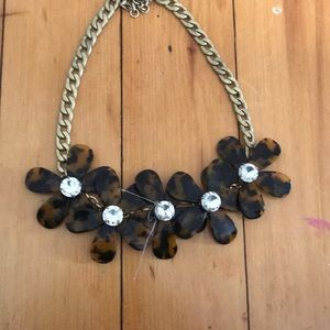 Jewelry - J.Crew necklace
